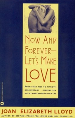 Now and Forever-Let's Make Love