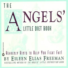 (ebook) The Angels