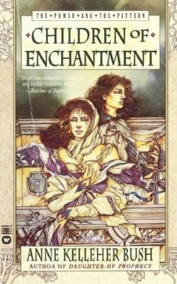 Children of Enchantment