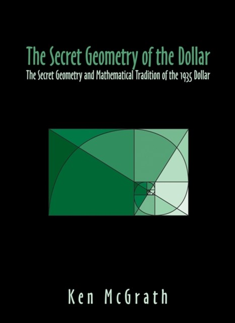 (ebook) Secret Geometry of the Dollar