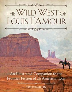 The Wild West of Louis L