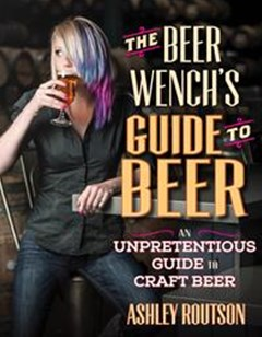 The Beer Wench