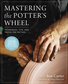 Mastering the Potter