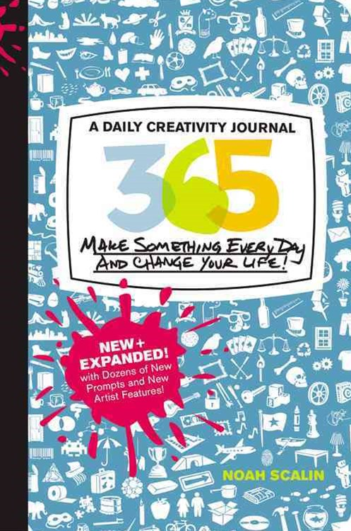 365 (Expanded Edition)