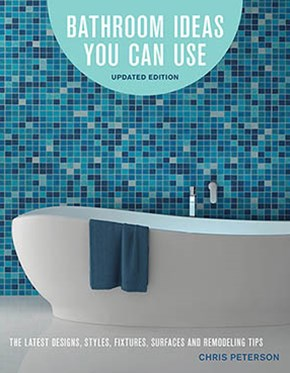 Bathroom Ideas You Can Use