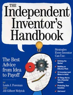 The Independent Inventor