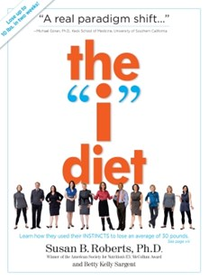 "(ebook) The ""I"" Diet - Cooking Health & Diet"