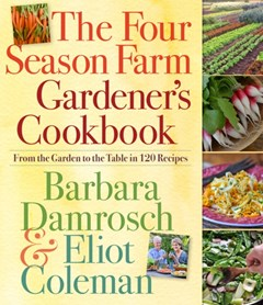The Four Season Farm Gardener