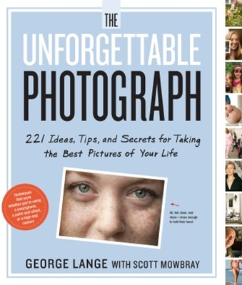 (ebook) The Unforgettable Photograph