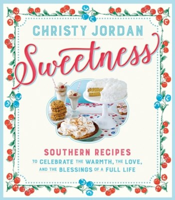 (ebook) Sweetness
