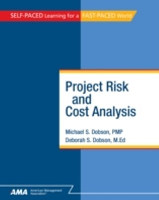 Project Risk and Cost Analysis