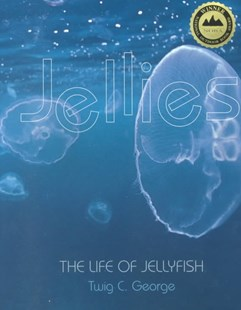 Jellies by Twig C. George (9780761314851) - PaperBack - Non-Fiction Animals