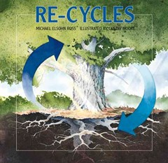 Re-Cycles