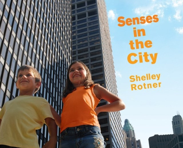 Senses in the City