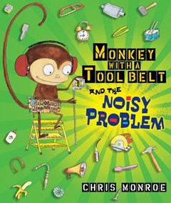 Monkey with a Tool Belt and the Noisy Problem