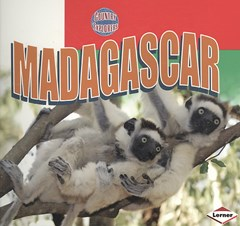 Madagascar - Country Explorers