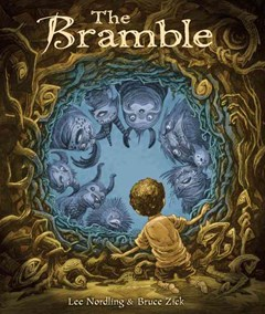 The Bramble Library Edition