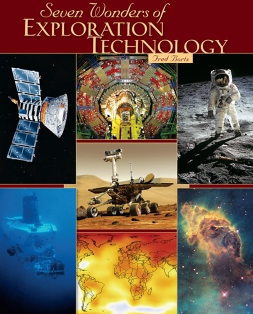 Seven Wonders of Exploration Technology