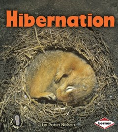 (ebook) Hibernation