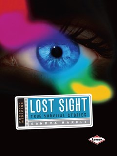 Lost Sight