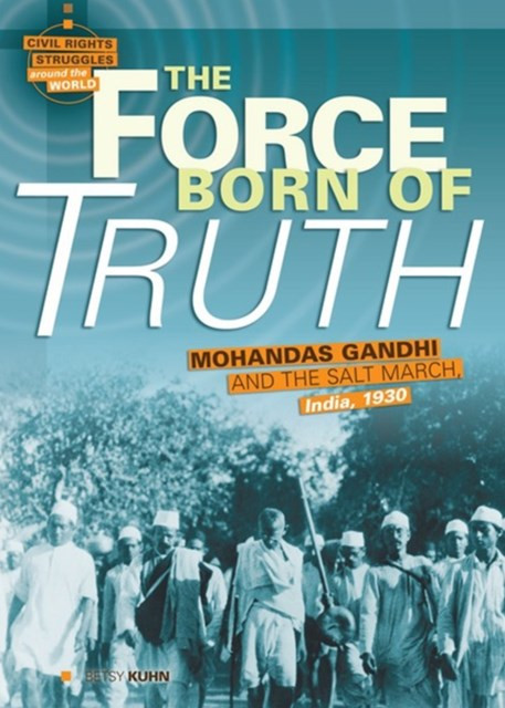 Force Born of Truth