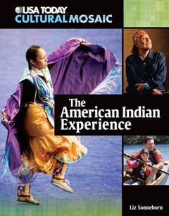 American Indian Experience
