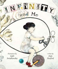 Infinity And Me Library Edition
