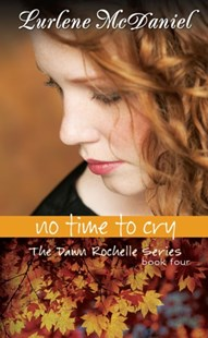 (ebook) No Time to Cry - Children's Fiction