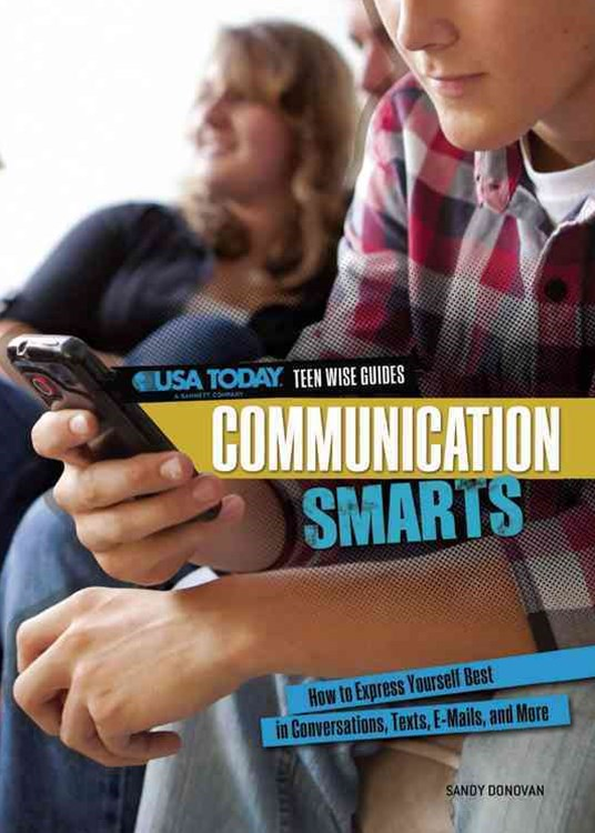 Communication Smarts