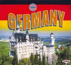 Germany - Country Explorers