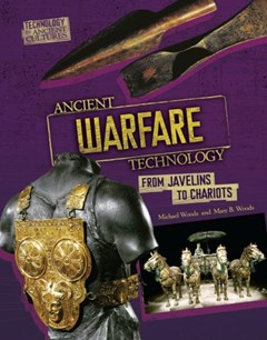 Ancient Warfare Technology