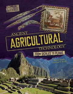 (ebook) Ancient Agricultural Technology