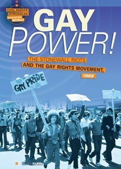 Gay Power!