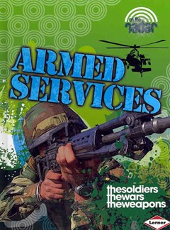 Armed Services