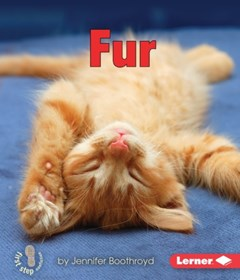 (ebook) Fur
