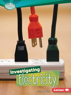Investigating Electricity