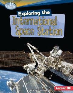 Exploring the International Space Station
