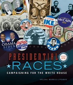 Presidential Races (Revised Edition)