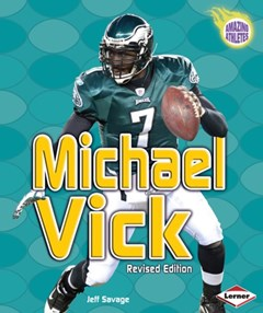 Michael Vick (Revised Edition)
