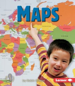 (ebook) Maps