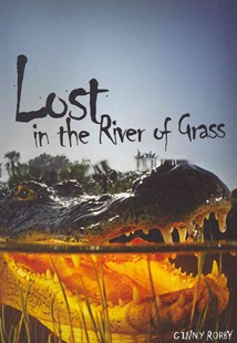 Lost In The River Of Grass by Ginny Rorby (9780761384984) - PaperBack - Young Adult Contemporary