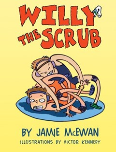 Willy the Scrub