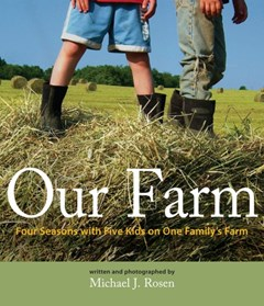 (ebook) Our Farm