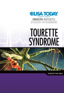 (ebook) Tourette Syndrome - Non-Fiction