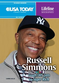 (ebook) Russell Simmons