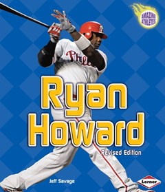 Ryan Howard (Revised Edition)