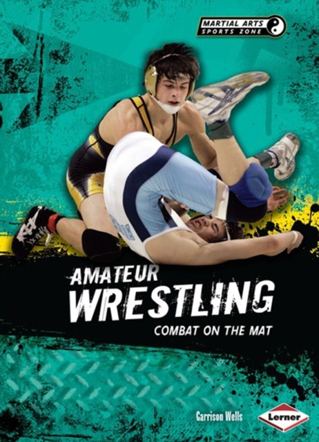 Amateur Wrestling