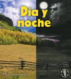 Dia y noche (Day and Night)