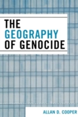 Geography of Genocide