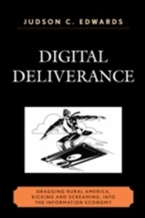 (ebook) Digital Deliverance - Computing Internet